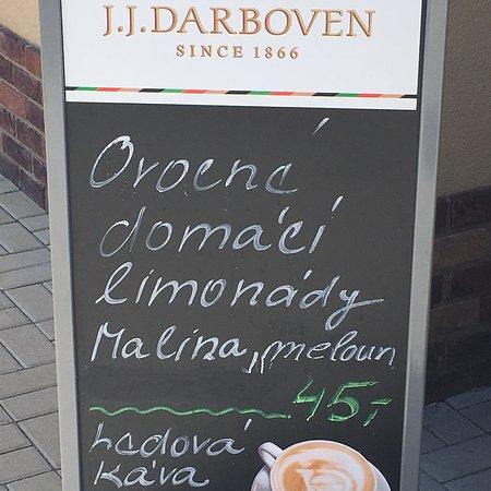 Slany, Csehország: photo0.jpg