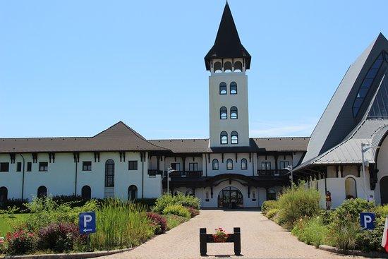 Manastirea Carmelitana