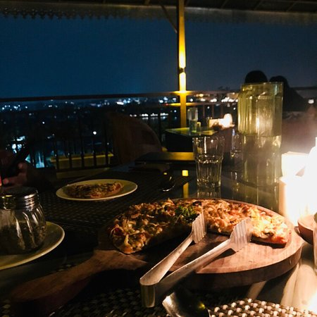 Udaipur, Indien: photo0.jpg