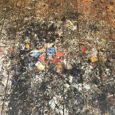 Pollock-Krasner House and Study Center: photo4.jpg
