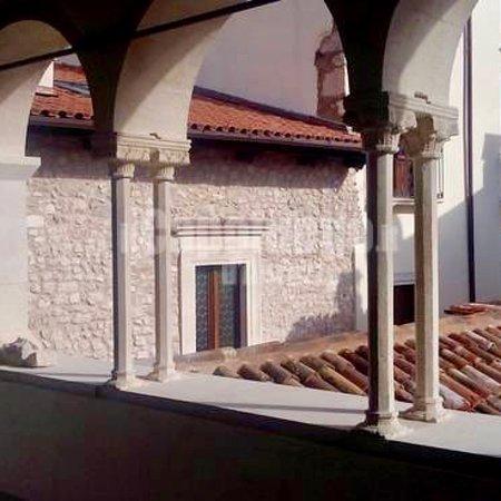 L'Aquila, Italien: Casa di Jacopo di Notar Nanni