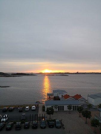 Bilde fra Gullmarsstrand Hotell & Konferens