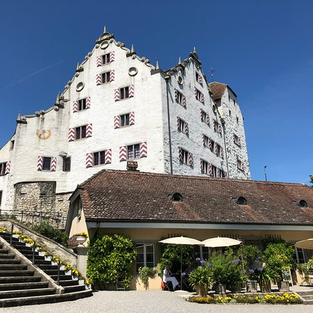 Wildegg, Schweiz: photo0.jpg