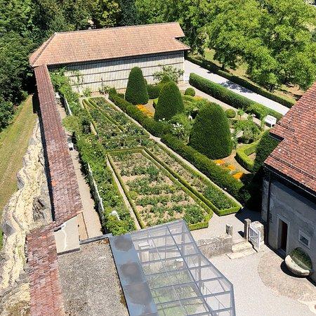 Wildegg, Schweiz: photo2.jpg