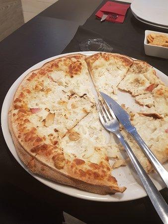 Pizzeria Carlos Valencia Restaurant Reviews Photos