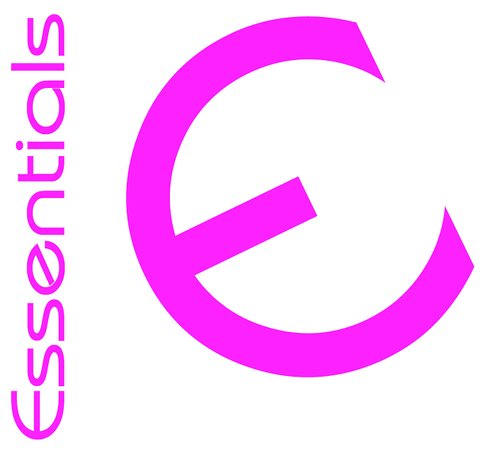 The Essentials Beauty Salon
