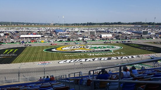 20180713181322largejpg Picture Of Kentucky Speedway