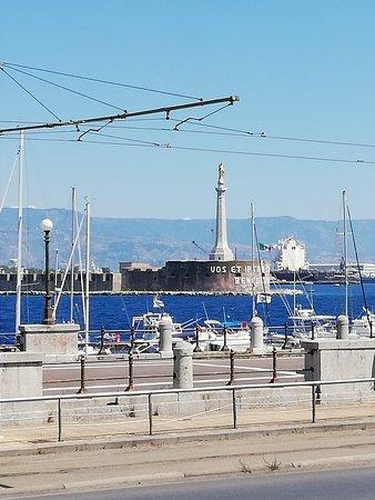 City Sightseeing Messina: IMG_20180727_150248_large.jpg
