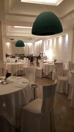 Hotel Cerere: 20180725_222642_large.jpg