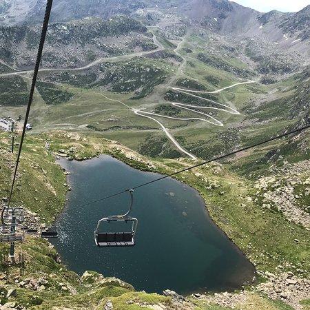 Arinsal, Andorra: photo1.jpg