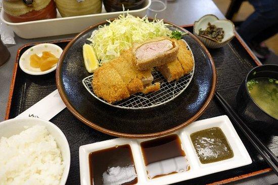 Kawakyu Photo
