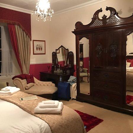 Castlemorris, UK: photo3.jpg