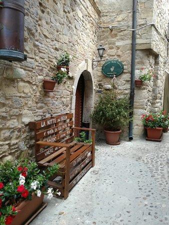 Sant'Agata di Puglia Photo