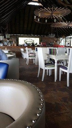 Pijao, Colombia: Miarador cafe condorde