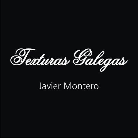 Texturas Galegas Javier Montero
