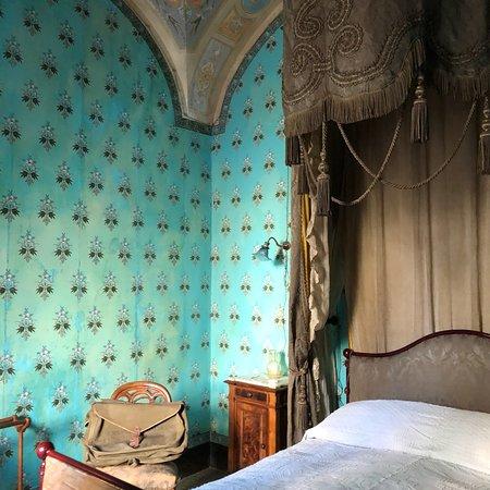 Casa Bicocchi e Mostra Permanente Guerrieri ed Artigiani