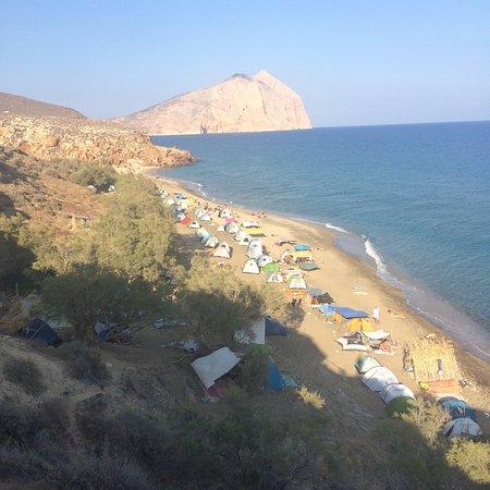 Anafi, Yunani: photo0.jpg