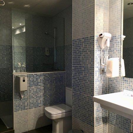 Hotel Margarit: photo1.jpg