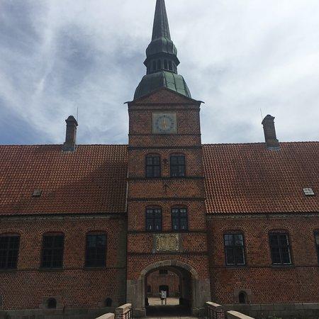 Hornslet, Danmark: photo1.jpg