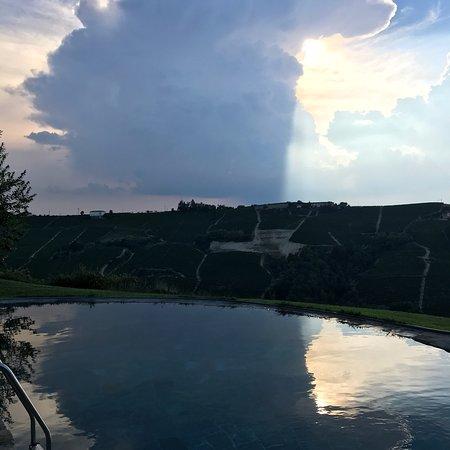 Castiglione Tinella, Italia: photo1.jpg