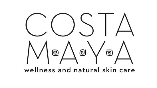Costa Maya Wellness & Natural Skincare