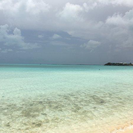Sapodilla Bay: photo1.jpg