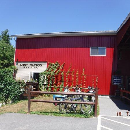 Morrisville, VT: photo6.jpg