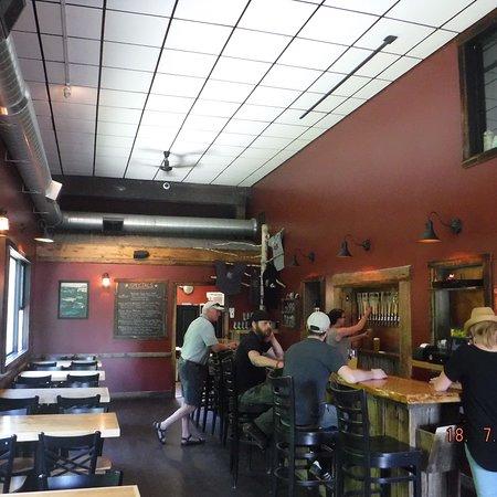 Morrisville, VT: photo7.jpg