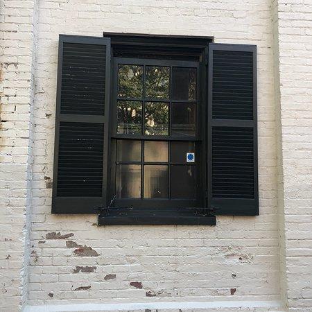 Annapolis Historic District: photo3.jpg