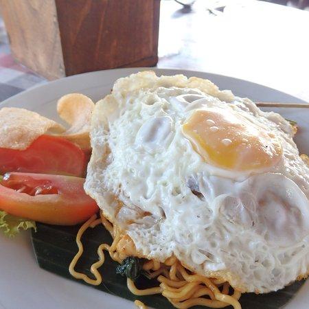 Selemadeg, Indonesia: photo2.jpg