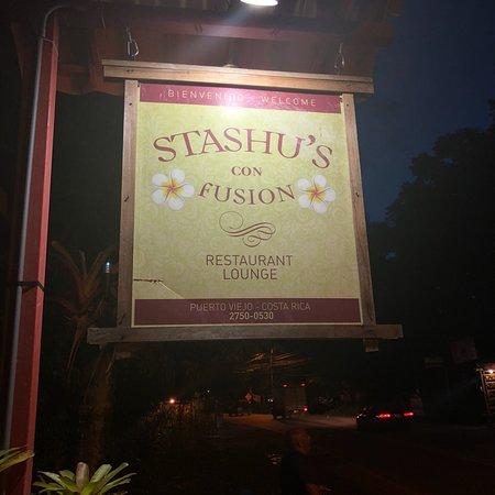 Stashus con Fusion: photo0.jpg