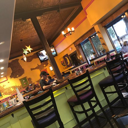 Taquilo's Tex-Mex Cantina: photo0.jpg