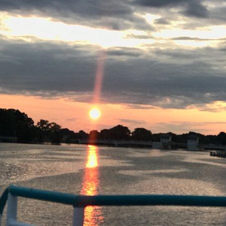 On the Loos Cruises, LLC: photo1.jpg