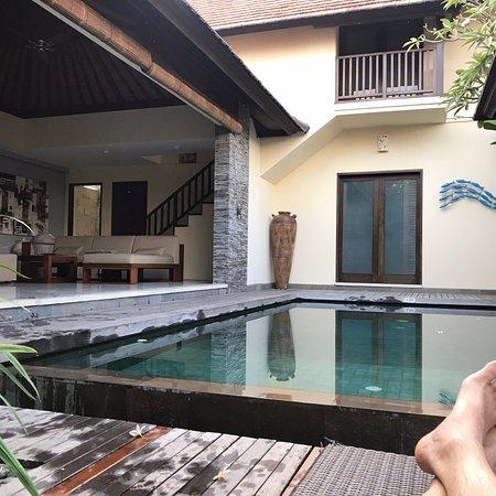 Photo2 Jpg Picture Of Lalasa Villas Canggu Tripadvisor
