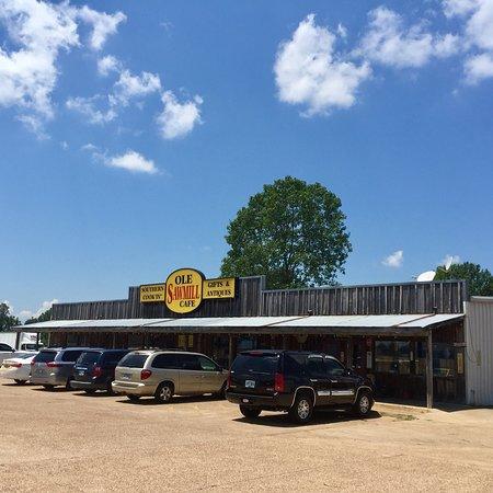Forrest City, Арканзас: photo0.jpg