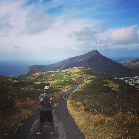 Hawaii Kai Foto