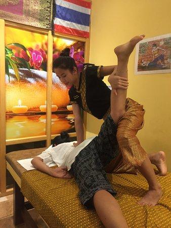 oslo erotic massage elsker søkes