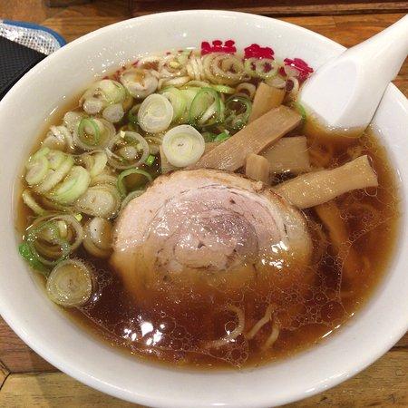 Yukitei Bild