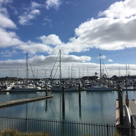 Ruakaka, Новая Зеландия: photo0.jpg