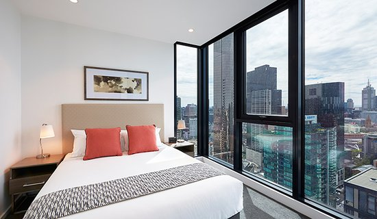Enjoyable Melbourne Short Stay Apartments Southbank Collection Au 118 Download Free Architecture Designs Ponolprimenicaraguapropertycom