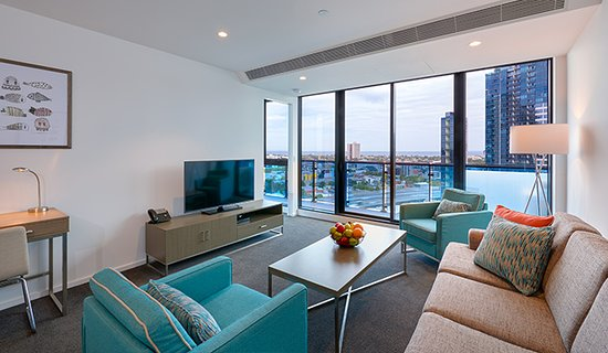 Melbourne Short Stay Apartments Southbank Collection 112 1 4 Updated 2019 Prices Inium Reviews Australia Tripadvisor