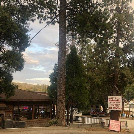 Crestline, CA: photo0.jpg