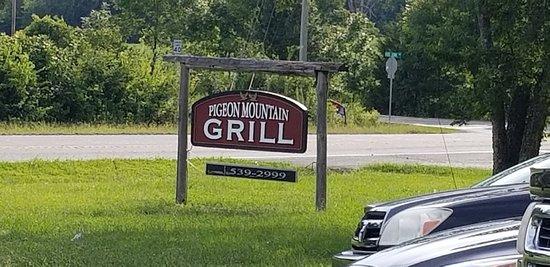 Chickamauga, GA: 20180728_181742_large.jpg