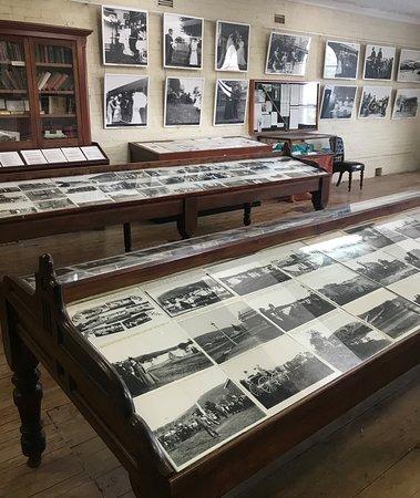Gabriel Gallery