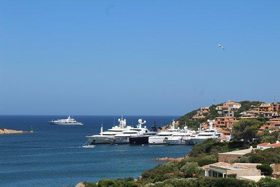 Marina di Porto Cervo#8