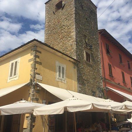 Torre di Ugolino