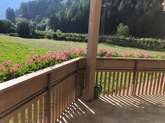Hotel Residence Rose Photo