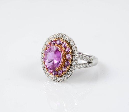 Carats by Unique Jewels