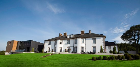 Hetland hall hotel dumfries scotland hotel reviews - Dumfries hotels with swimming pool ...