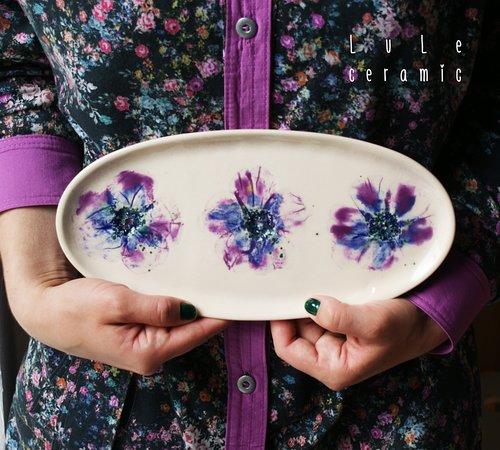 Lule Ceramic